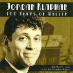 JordanKlapman