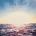 Sly Blue Cover 220x220