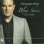 ChristopherPlock