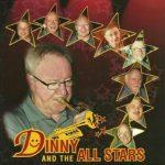 DinnyAllStars